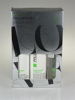 מפוארת פול מיטשל PAUL MITCHELL | מוצרי שיער | מוצרים לשיער | Hair4You NJ-16
