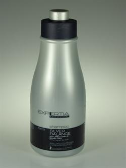 טוב מאוד שמפו לשיער מובהר ובלונד   מוצרי שיער   מוצרים לשיער   Hair4You QQ-95