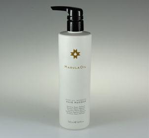 מסודר פול מיטשל PAUL MITCHELL | מוצרי שיער | מוצרים לשיער | Hair4You FF-33
